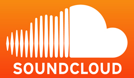 Click on the Sound Cloud logo to download the Sound Cloud App for mobile listening to the Winds of Freedom Symphony, Concerto for Astronauts or Alex Ayzin's Wind of Freedom Radio Interview Podcasts.